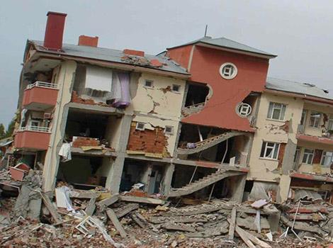 lifestraw-kimler-icin-deprem