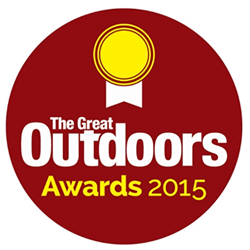 outdoors-awards